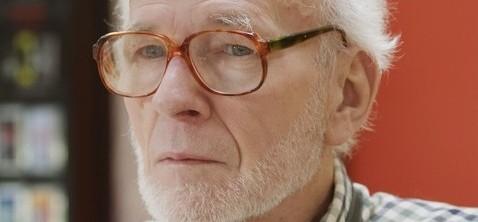 André Goeffers 1934-2013