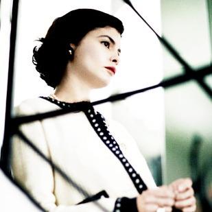 César 2010 nominations