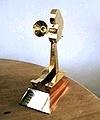 kommer-bsc award 2