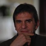Tony Malamatenios