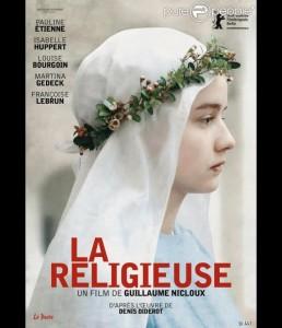 1041794-image-du-film-la-religieuse-de-620x0-1