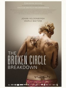 1008648_nl_the_broken_circle_breakdown_1340263421596