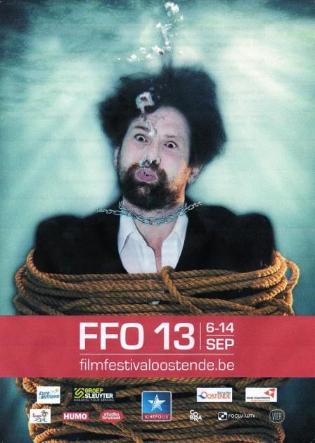 Filmfestival-Oostende
