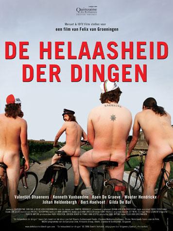 1003716_nl_de_helaasheid_der_dingen_1310562530963