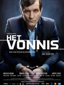 1010128_nl_het_vonnis_1372685715543