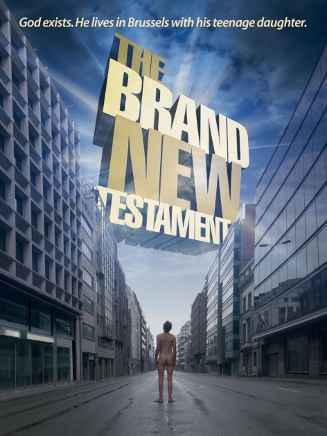 the-brand-new-testament-2015-jaco-van-dormael-locandina