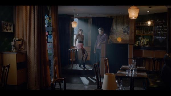HARD saison 3 – Canal + FR