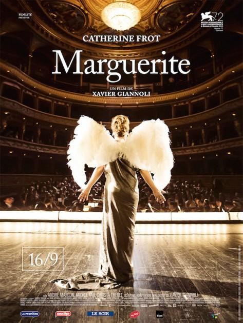 1015019_fr_marguerite_1439478604662