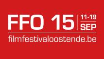 FFO15 masterclass