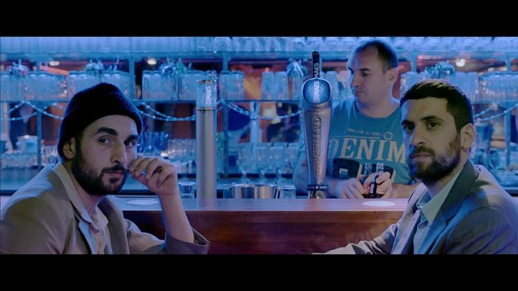 Problemskihotel image du film 7