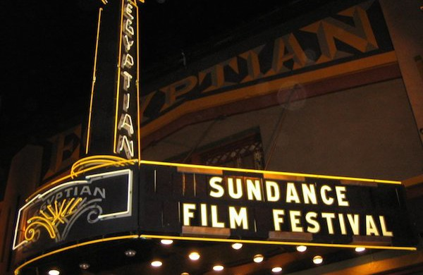 Two SBC members nominated at Sundance Film Festival
