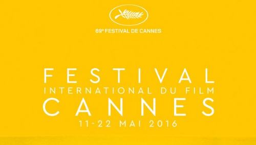 The SBC at the 69th Cannes Film Festival