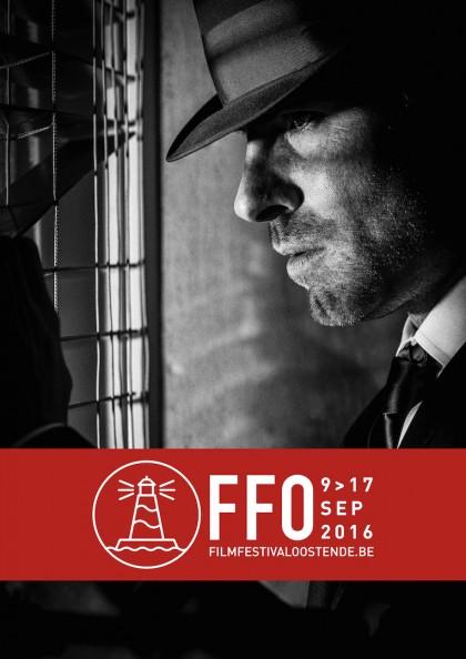 affiche_ffo2016