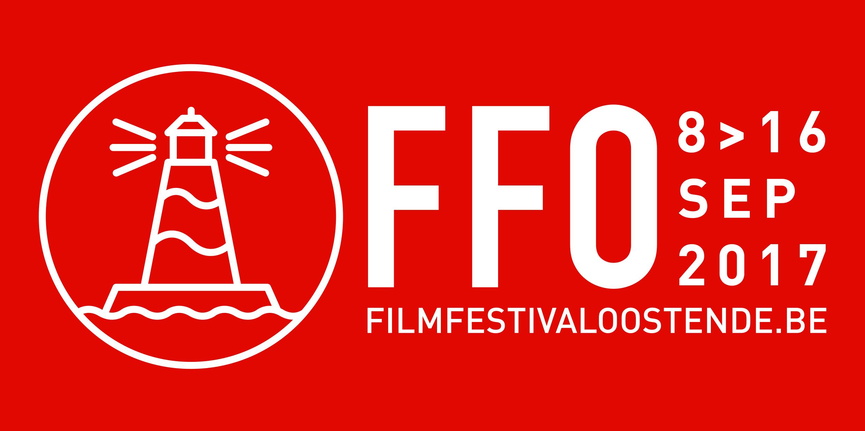 LED workshop at Film Festival Oostende