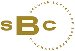 The Belgian Society of Cinematographers