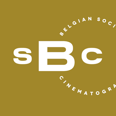 the SBC 2020 showreel